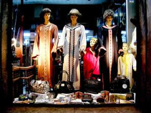 TALIM The Dressmakers