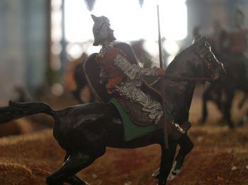 TALIM Battle of the Three Kings 3