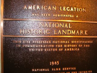 TALIM National Historic Landmark
