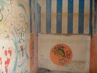 TALIM Cistern Chapel 4