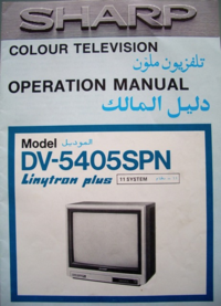 Blog TV manual cropped - 1