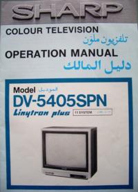 Blog TV manual cropped - 1