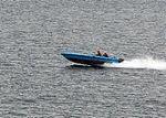 Iranian_boat
