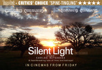 Silentlight