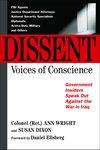 Dissent_front_cvr_hi2