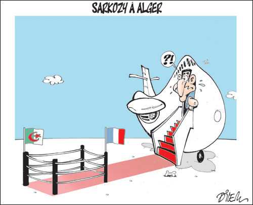 Dilem_sarko_a_alger